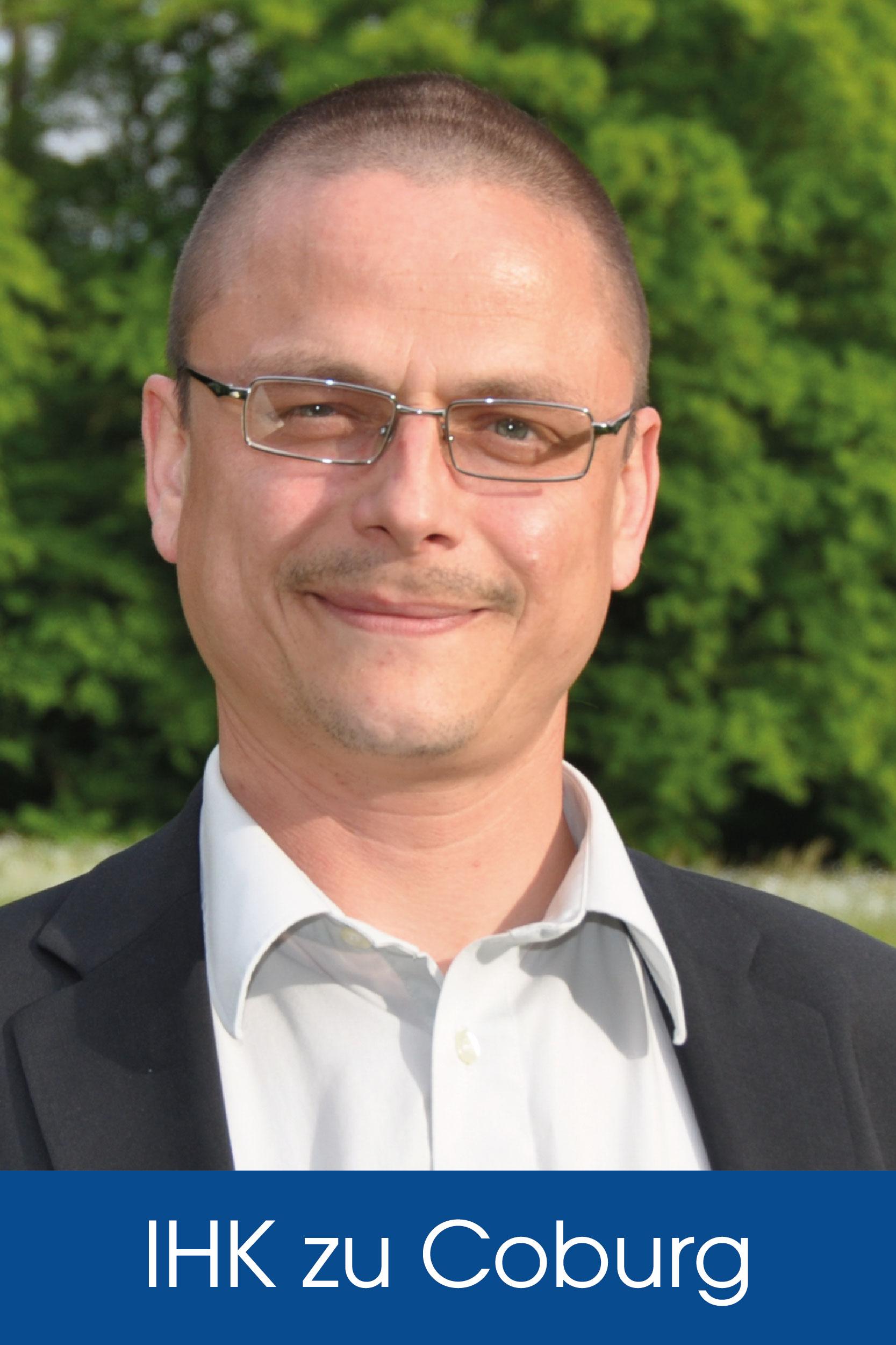 Christian_Broßmann