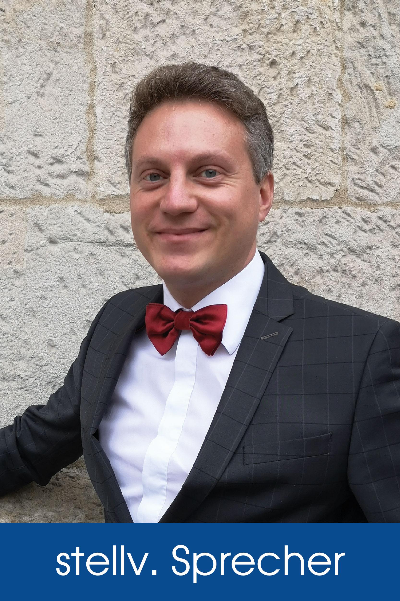 Klaus_Bruchmann