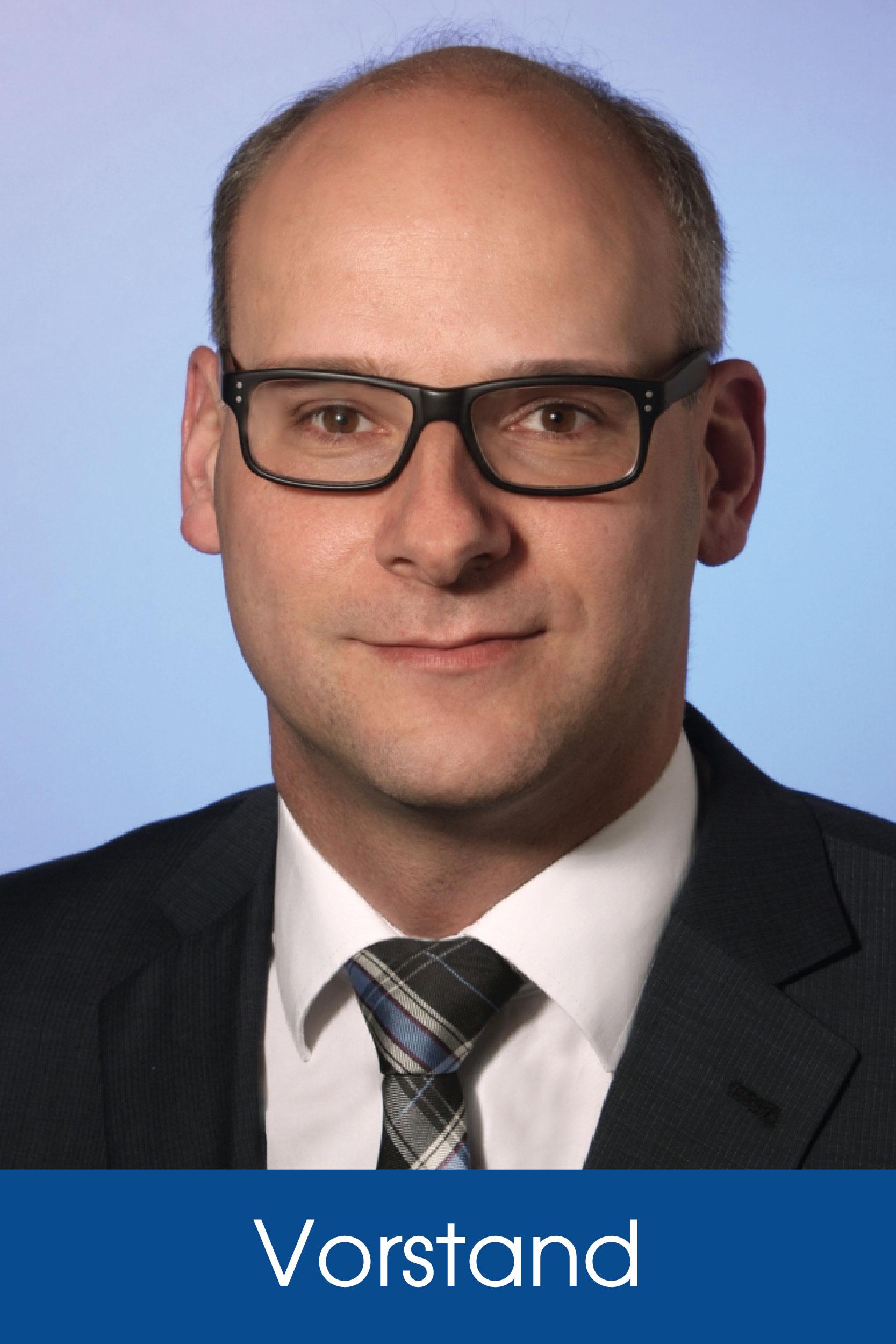 Rainer_Landwehr